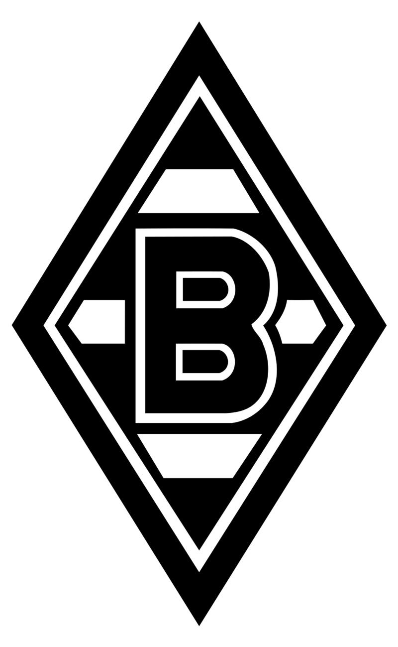 Borussia Mönchengladbach F584dd10