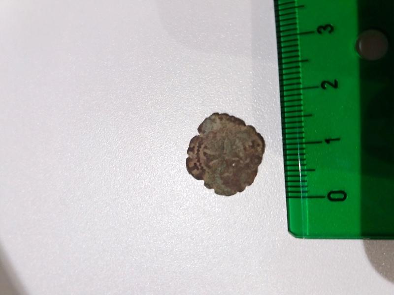 Identificación moneda 15168210