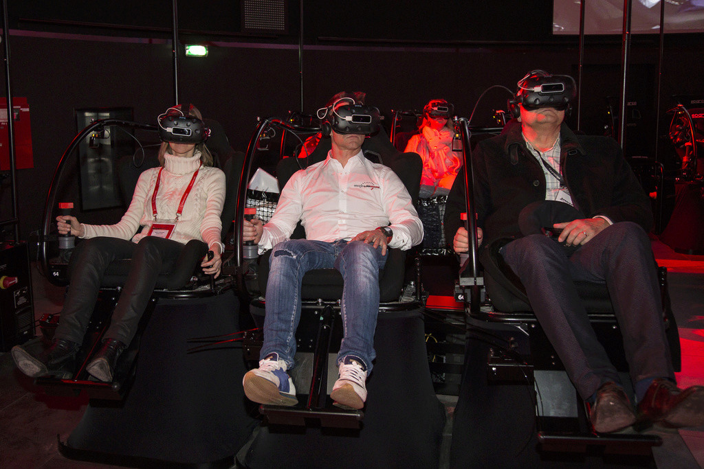 Sébastien Loeb Racing Xperience (pavillon 360°) · avril 2018 - Page 10 _mg_2310