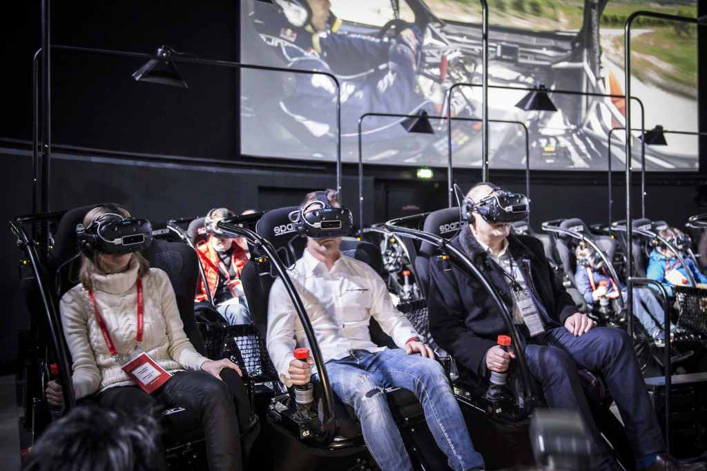 Sébastien Loeb Racing Xperience (pavillon 360°) · avril 2018 - Page 10 _mg_2313
