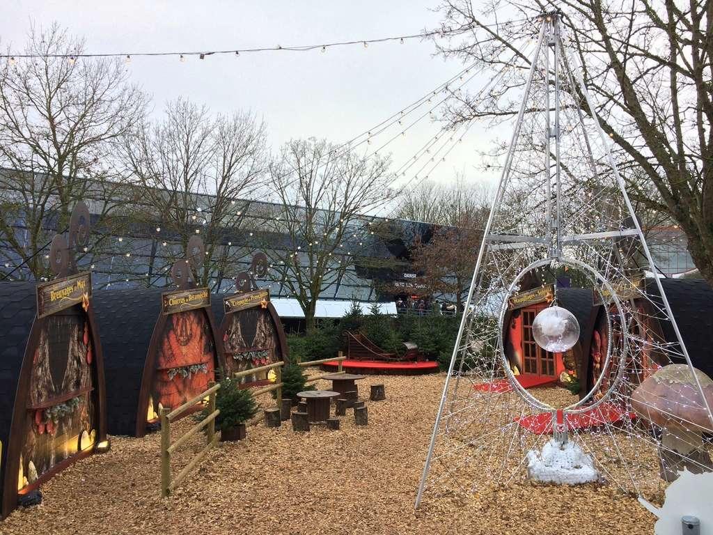 Le Village de Noël des Minimoys – décembre 2017 Img_6017