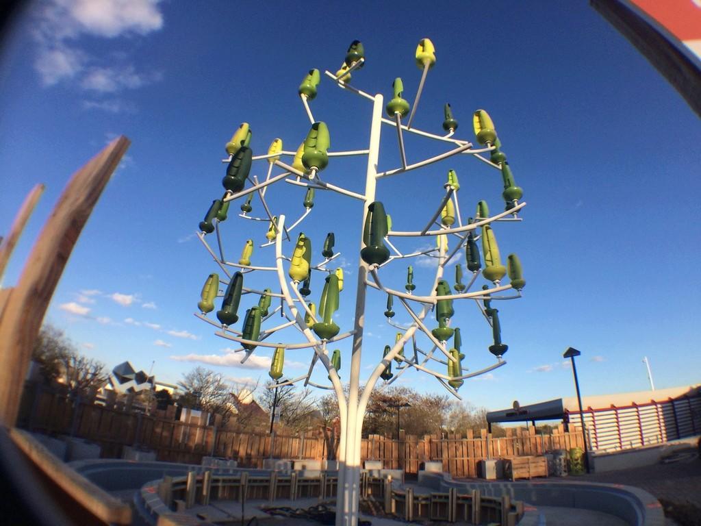 L'arbre à vent – 2018 Img_7011