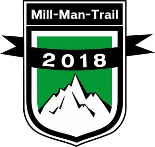 Mill-Man Trail 2018 - Echternach 29/04 2733_r11