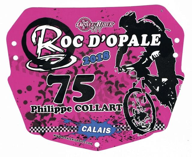 14° Roc d'Opale (Calais) - 03/06 Roc_d_10