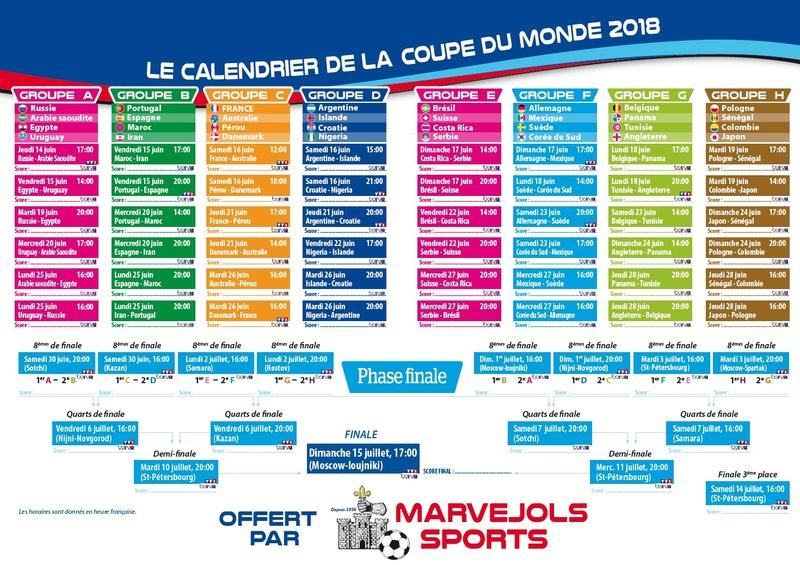 Coupe du MONDE 2018 Captur17