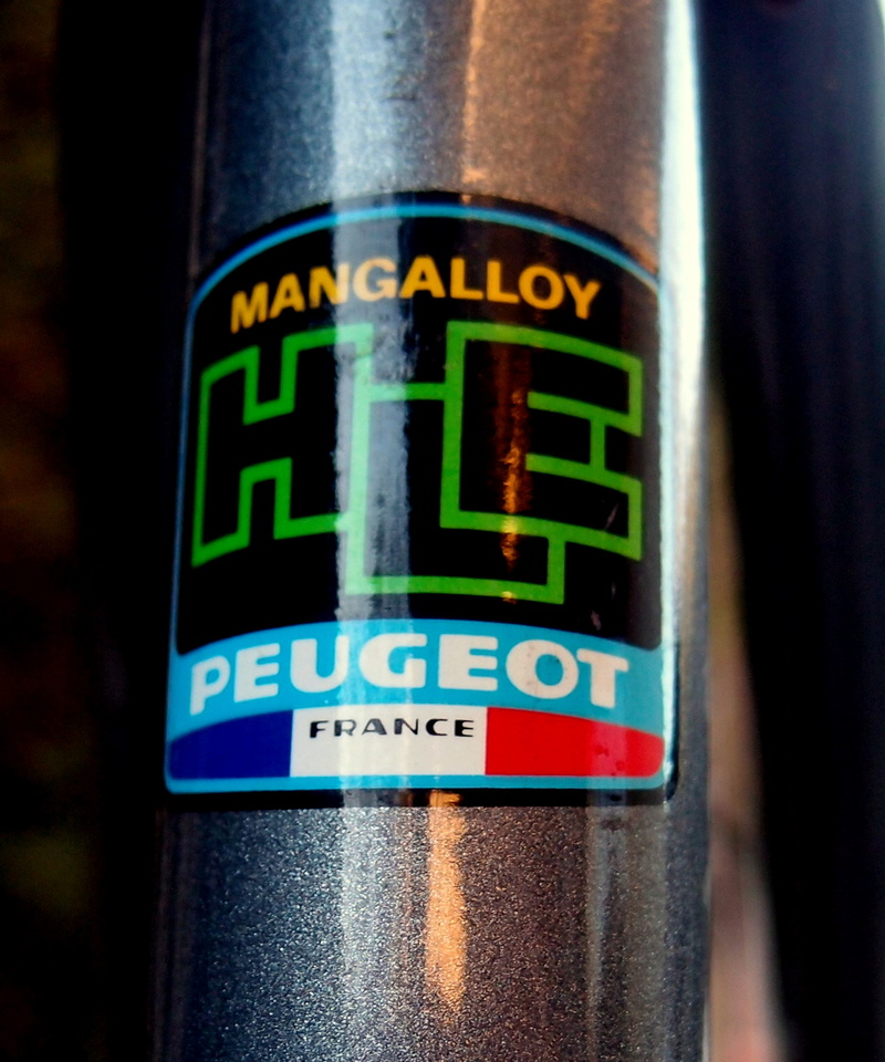 Peugeot PX 80 Pb297213