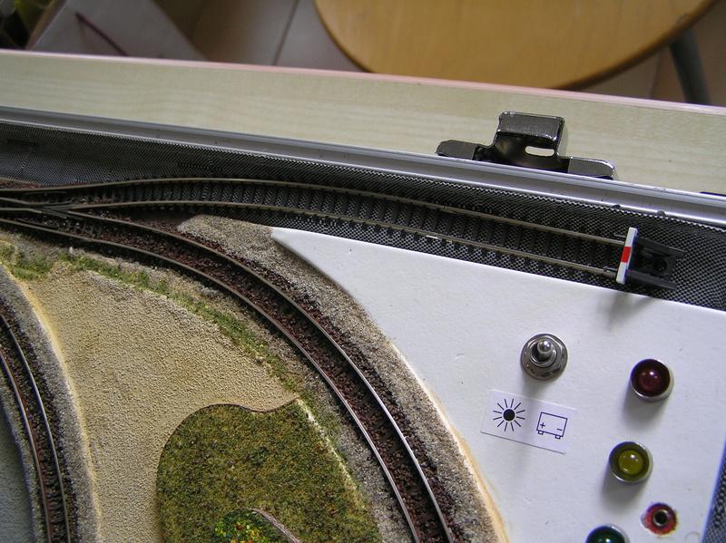 Travaux sur le réseau 81510 Pa180011