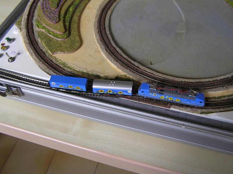 Travaux sur le réseau 81510 Pa180013