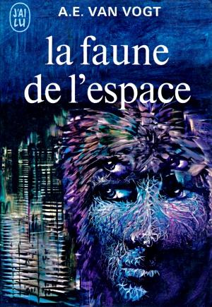 Vous aimez la littérature «SF» ? - Page 4 Fauned10