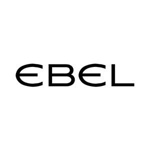 Ebel  25_ebe10