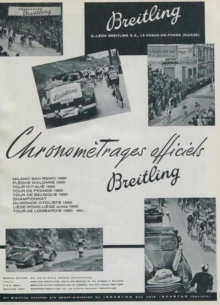 Breitling  4ffae710
