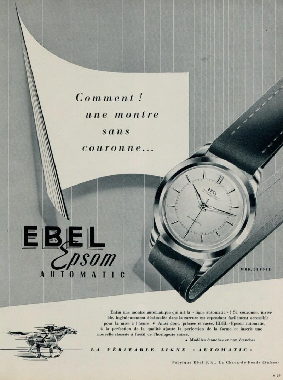 Ebel  50f47a10