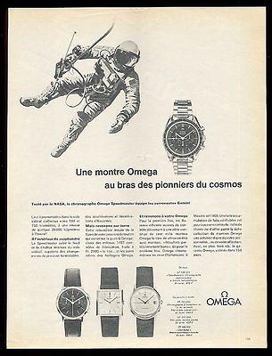 seamaster - Omega  - Page 2 65e75610