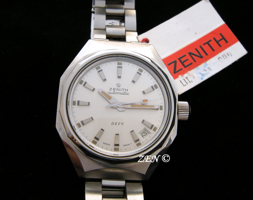 ZENITH - Page 2 Defy_n11