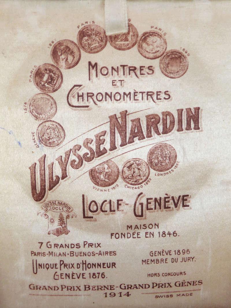 nardin - Ulysse Nardin  Intyri10