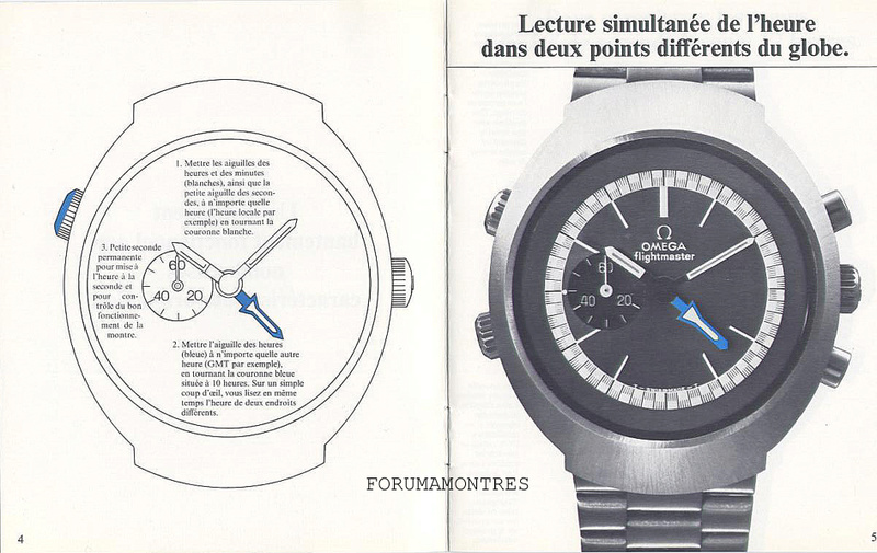 seamaster - Omega  - Page 2 Mode_d12