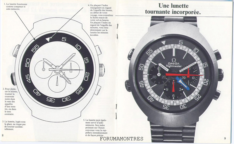 seamaster - Omega  - Page 2 Mode_d15