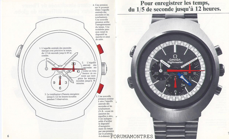 seamaster - Omega  - Page 2 Mode_d17
