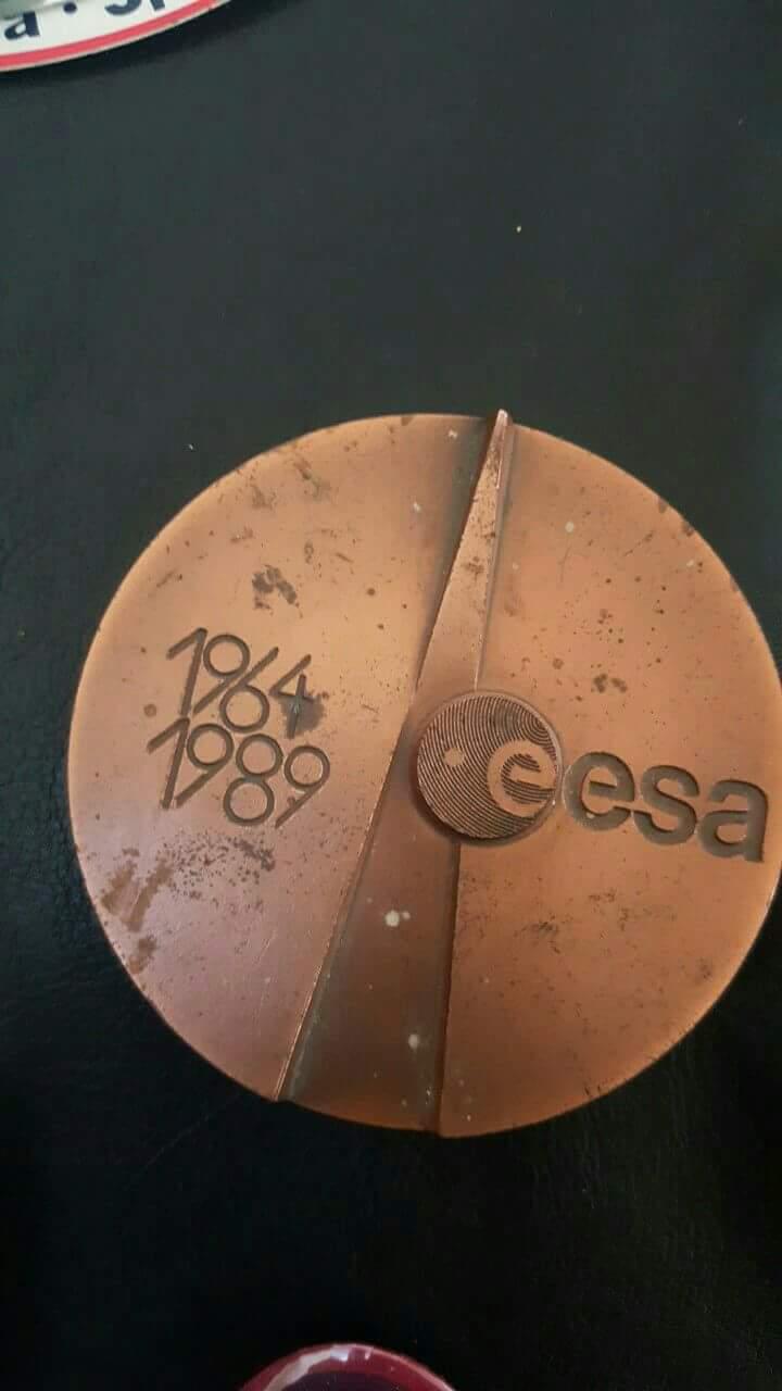 Recherche infos sur différents objets ESA Fb_img10