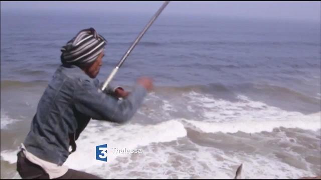 Documentaires sur le Maroc - Page 14 0000010
