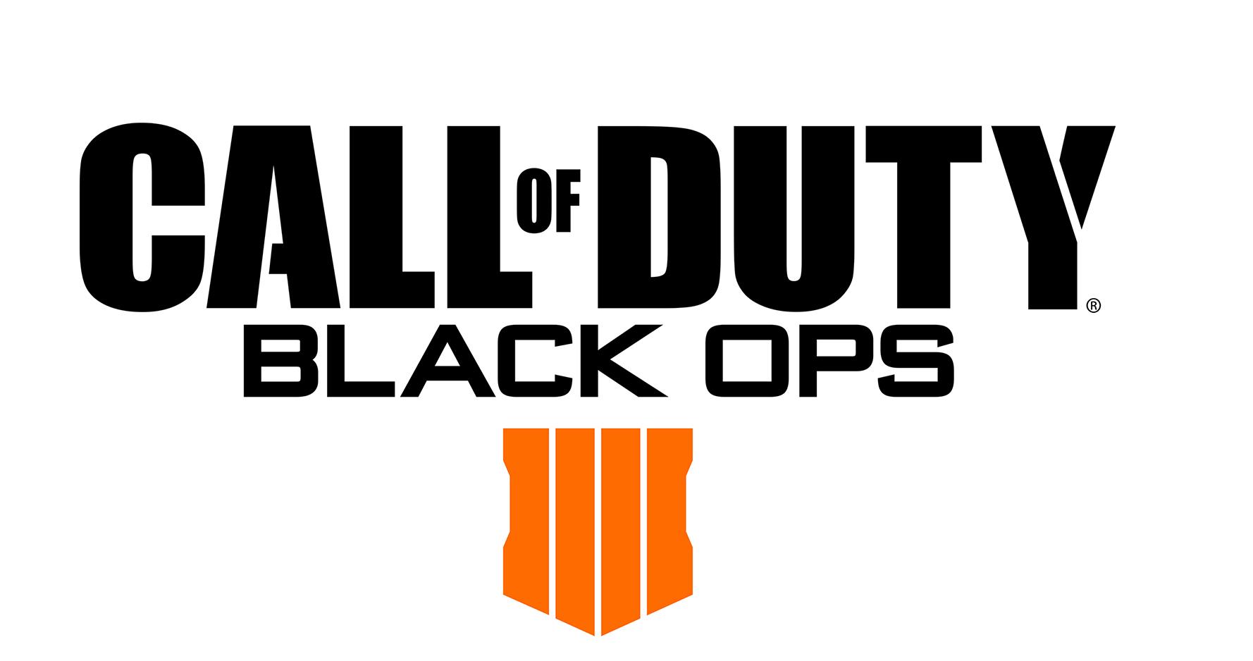 Call of Duty: Black Ops 4 offrira une expérience de jeu radicalement nouvelle le 12 octobre 7a282710