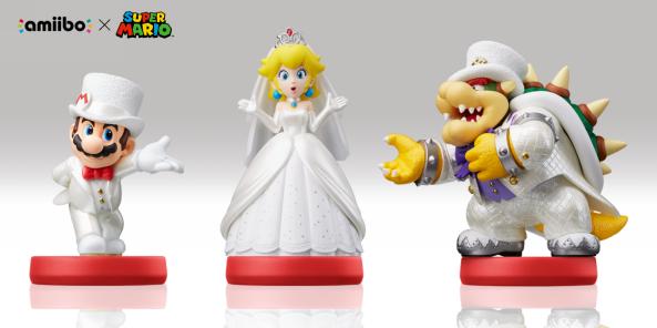 J-1 avant la sortie de Super Mario Odyssey sur Nintendo Switch ! Cid_1110