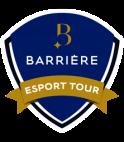 LESTREAM SHOW BARRIÈRE A LILLE : Un succès sans précédent Cid_2411