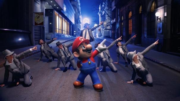 Super Mario Odyssey - Une vidéo musicale exclusive ! Cid_3510