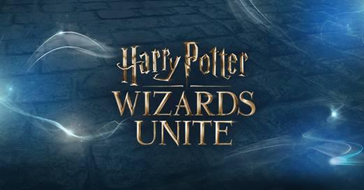 Harry Potter : Wizards Unite – Un jeu mobile en réalité augmentée ! Cid_im10