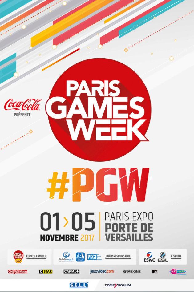 A la Paris Games Week, les canettes gagnent des vies avec Chaque Canette Compte  Image010