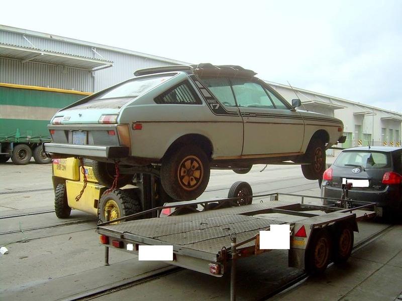 Renault 15 & 17 exotiques (US et autres) - Page 5 Zr132612