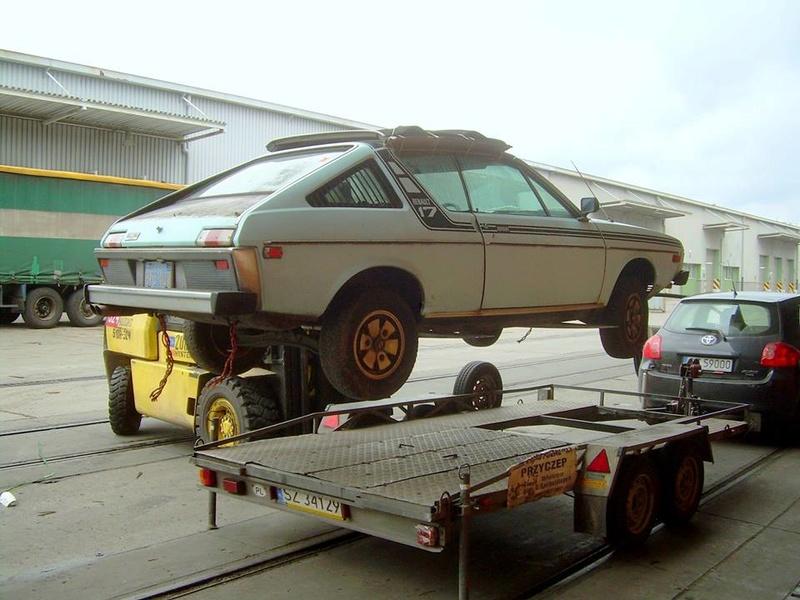 Renault 15 & 17 exotiques (US et autres) - Page 6 Zr132616