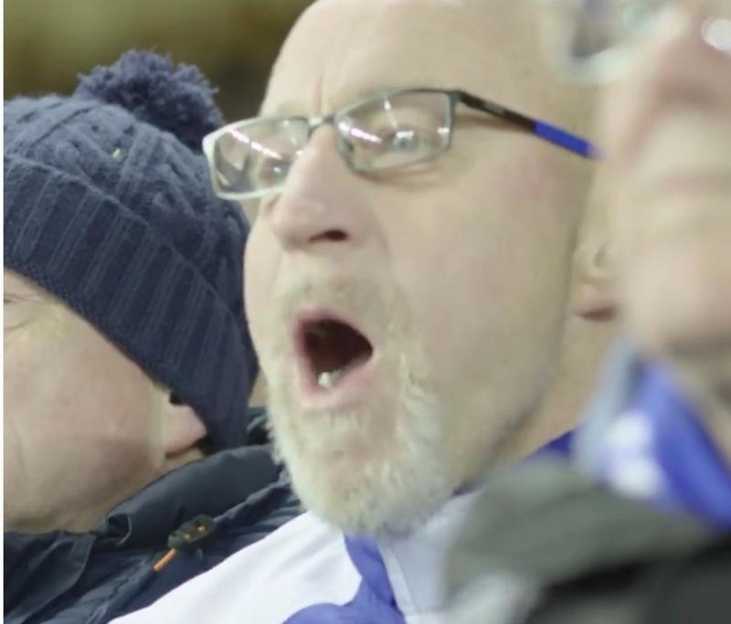 Everton v Man U New_pi10