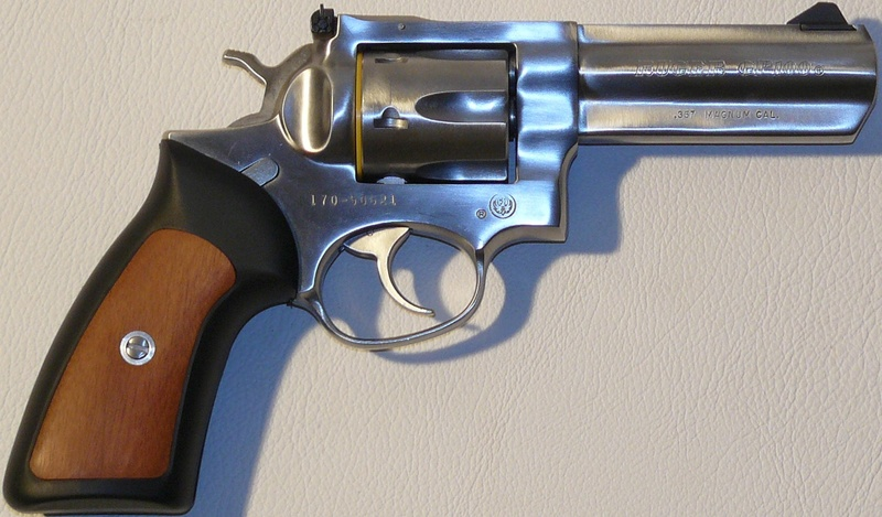 Smith et Wesson 357 Ruger_10