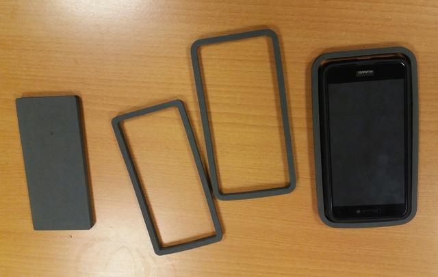 Test sacoche MOLTIBOX BAGSTER : compacte et multifonctions ! 20171017