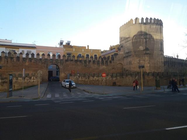 [ESSAI] Compte Rendu de l'Essai du MICHELIN ROAD 5 en Andalousie(ESPAGNE) 20180259