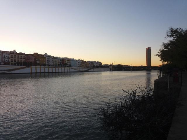[ESSAI] Compte Rendu de l'Essai du MICHELIN ROAD 5 en Andalousie(ESPAGNE) 20180261