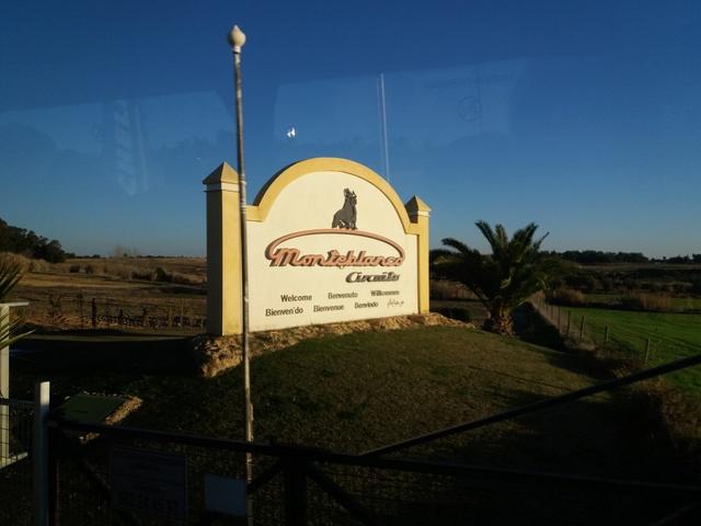 [ESSAI] Compte Rendu de l'Essai du MICHELIN ROAD 5 en Andalousie(ESPAGNE) 20180279