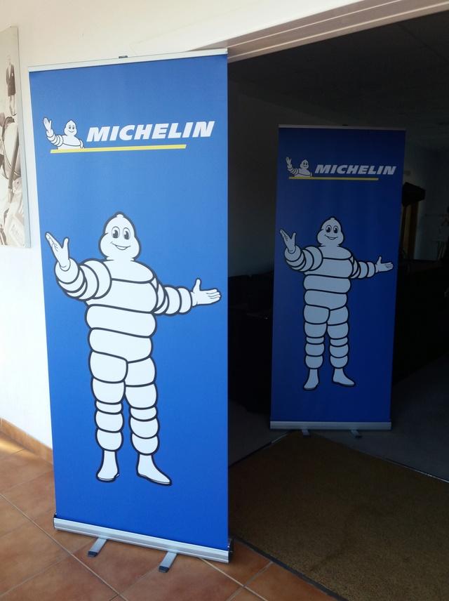 [ESSAI] Compte Rendu de l'Essai du MICHELIN ROAD 5 en Andalousie(ESPAGNE) 20180282