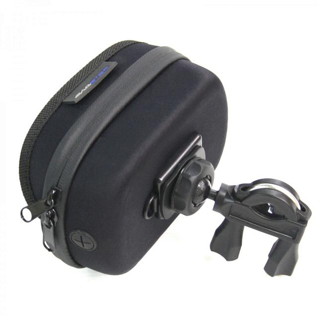 Test sacoche MOLTIBOX BAGSTER : compacte et multifonctions ! 5883_110