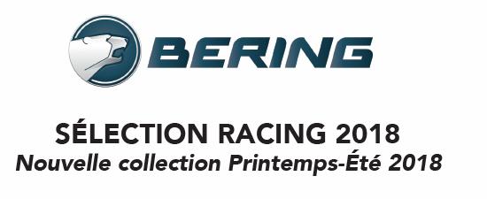 Nouveautés BERING : GANTS RACING PRO-R et Blouson BLAST-R Captur18