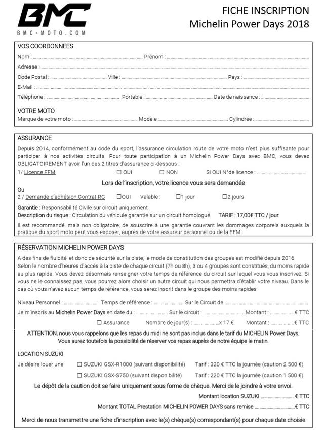 JOURNEE(s)MOTOPISTE DIJON PRENOIS 21/22 MAI CA VOUS BRANCHE? - Page 2 Fiche_11
