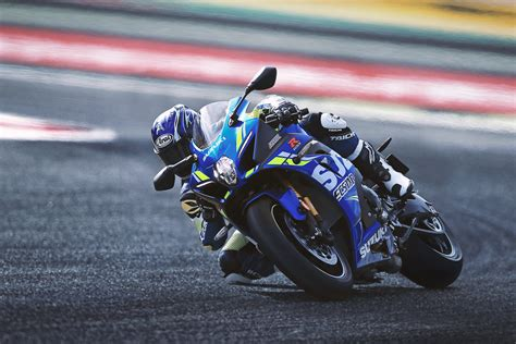 Trackday GSX-R AVRIL-MAI-JUIN : les dates ! Gsxr11