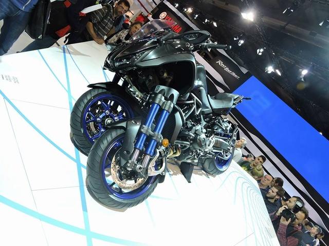 Encore une nouveauté chez Yamaha? Le NIKEN Niken_10