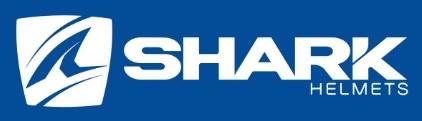 SHARK RACE-R PRO REPLICA LORENZO AUSTRIAN GP MAT Shark_12