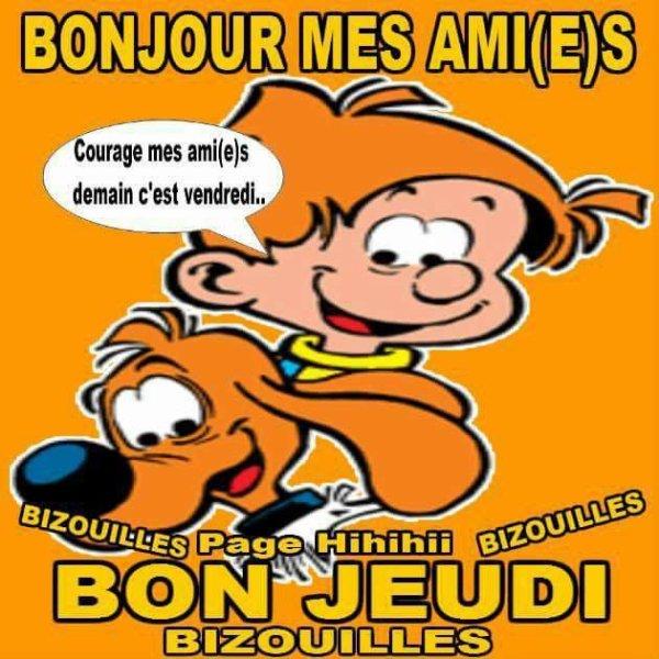 Bonjour - Page 9 32479910