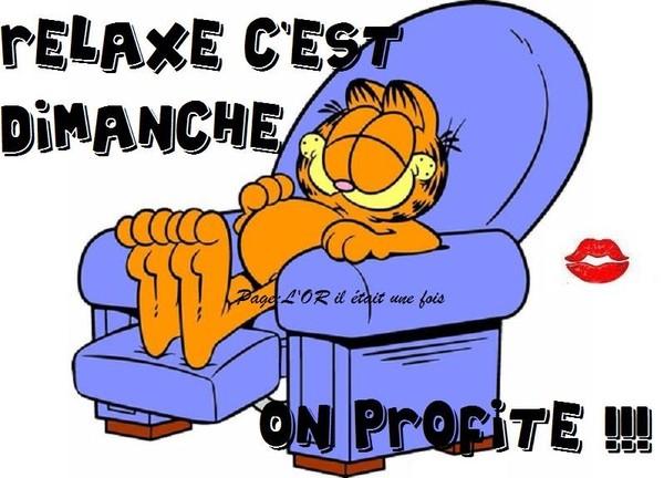 Bonjour - Page 33 3866d315