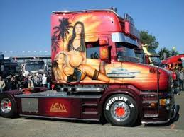 tres   beaux  camions   Images17