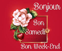 Bonjour - Page 33 Images32
