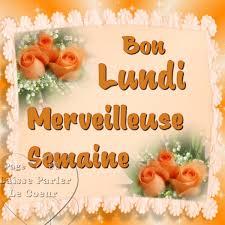 Bonjour - Page 33 Images33